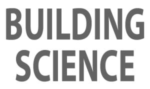 Building-Science