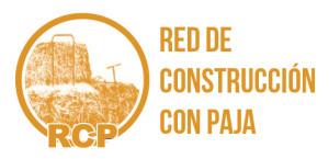 logoRCP
