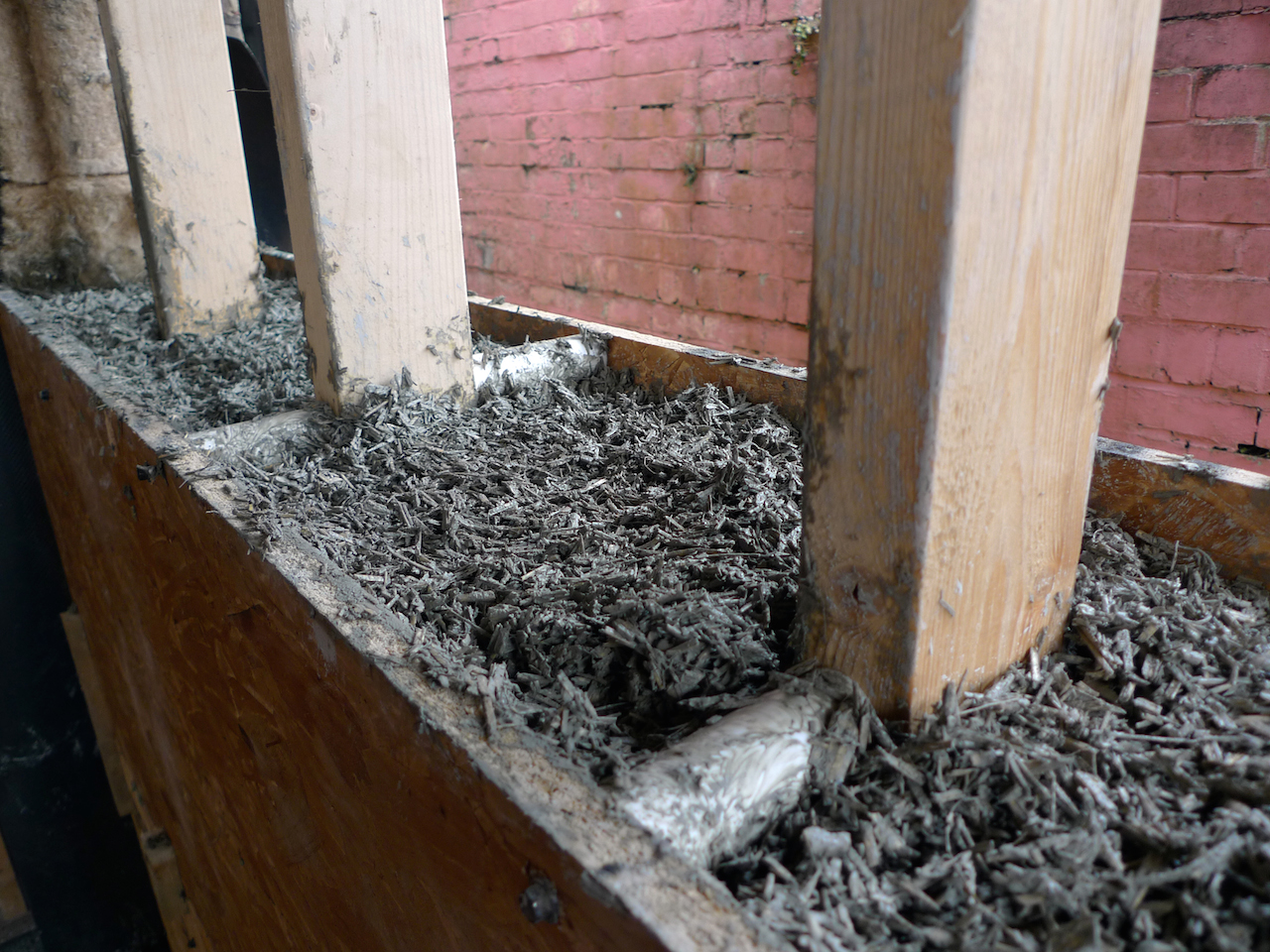 Building With Hempcrete (Hemp-Lime): Essential Tips For The Beginner (Part 1)